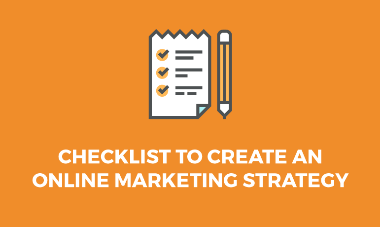 checklist-to-create-an-online-mkt-strategy
